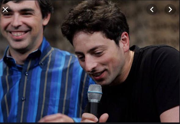 O Jeito Google de Trabalhar Documentário de 2011