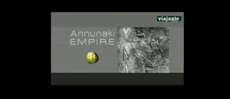Anunnaki Não Assista esse Vídeo Dublado