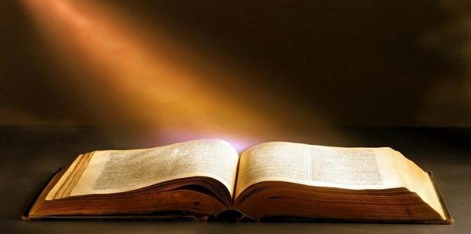 Documentário Completo Mistérios da Bíblia