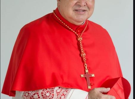 O General e o Cardeal que Criaram o PT