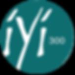 IYI 300 logo.png