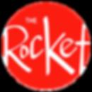 IYI Rocket logo.png