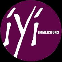 IYI immersion logo.png
