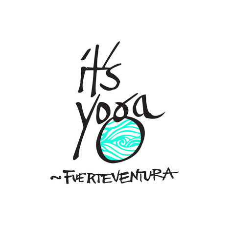 MY ASHTANGA VINYASA YOGA & THE ROCKET® JOURNEY TO LOVE