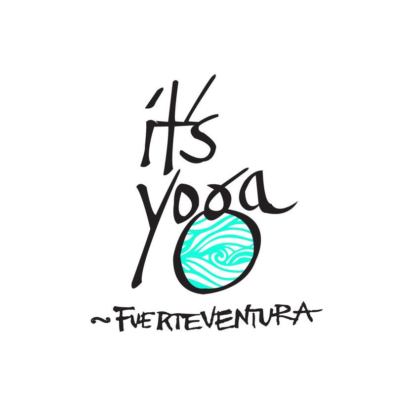 IYI_FUERTEVENTURA_logo-01