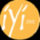 IYI 200 logo.png