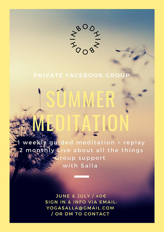 SUMMER MEDITATION.jpg
