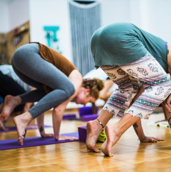 It's yoga Fuerteventura_-5.jpg