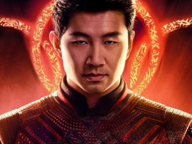 """Primeiro trailer de """"Shan-Chi e a Lenda dos Dez Anéis"""" é divulgado"""