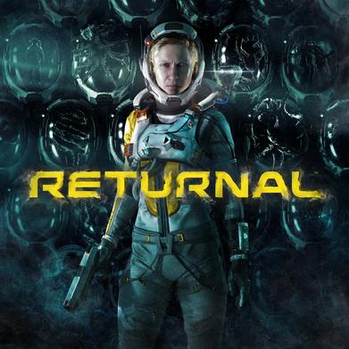 """Conheça """"Returnal"""", novo game exclusivo para PS5"""