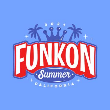 Funko revela novos POPs e outros colecionáveis na FunKon 2021