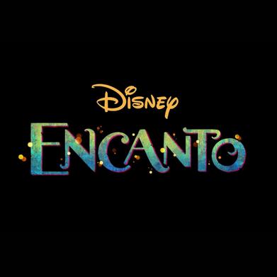 """Disney libera o primeiro trailer de """"Encanto"""", sua nova animação"""