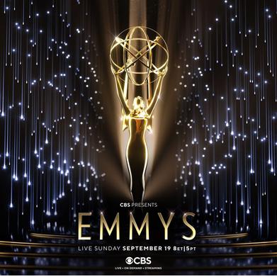 Veja a lista de indicados ao Emmy Awards 2021