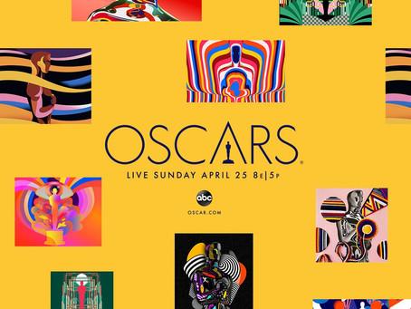 Confira a lista de vencedores do Oscar 2021