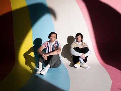 Eles voltaram! Twenty One Pilots lança clipe e anuncia novo álbum