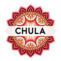 Logo Mandala.png