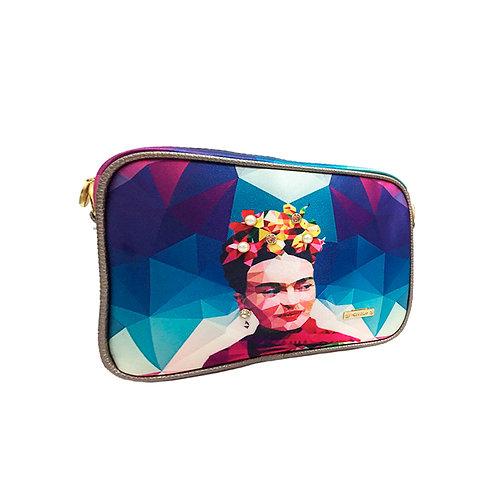 Frida Cubes
