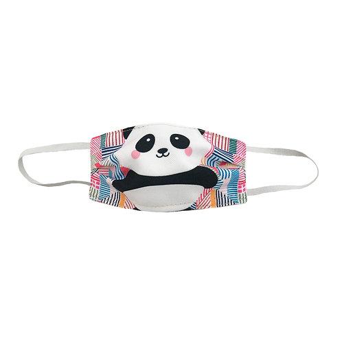 Panda Lines
