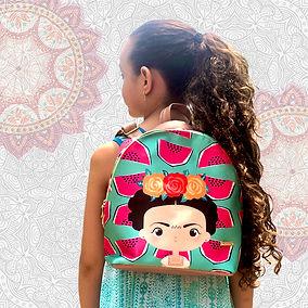 NA Mini Backpack 1.1.jpg