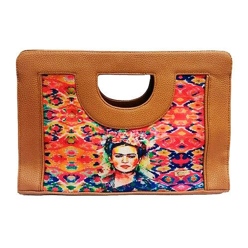 Frida Color