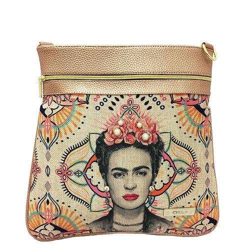 Frida Thai