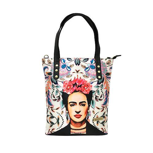 Frida Beauty