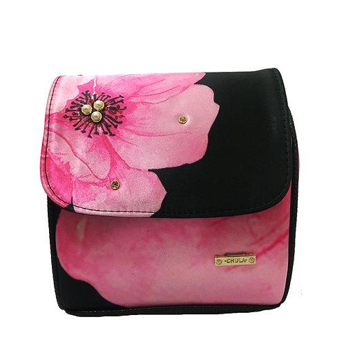 Pink Hibisco