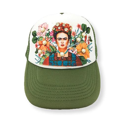 Frida Artesanal