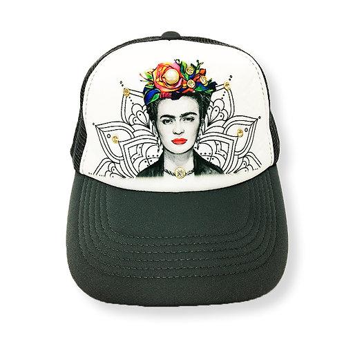Frida Mandala