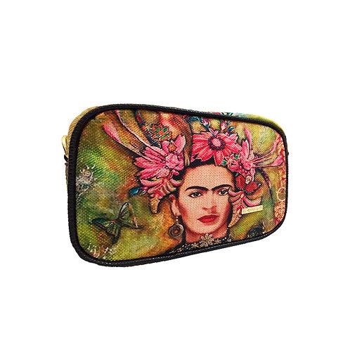 Frida Elegance