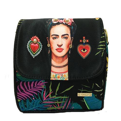 Heart Frida