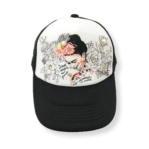 Frida Romance