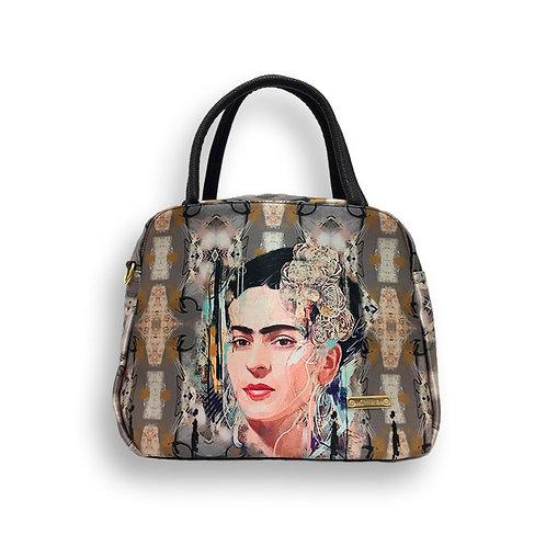 Arte Frida
