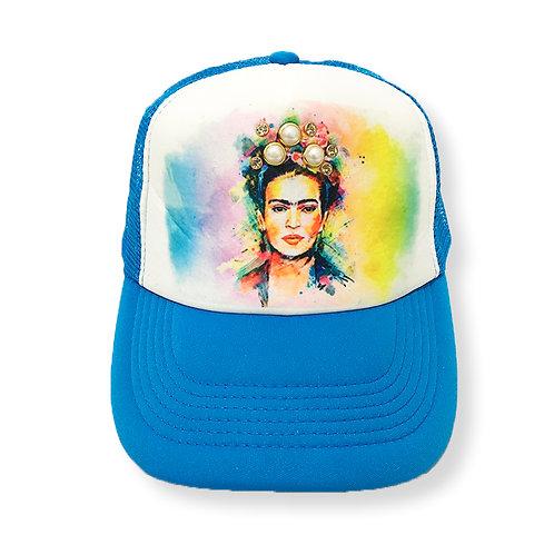 Frida Fantasy
