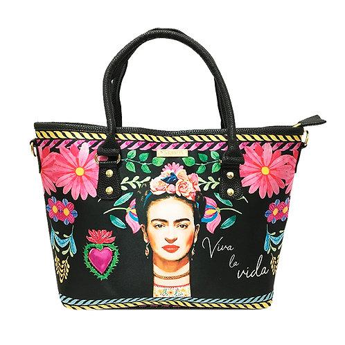 Frida Rouse