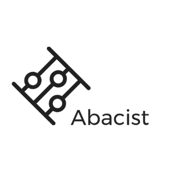 Abacist.png
