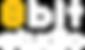 Wix-Website-Logo-010420.png