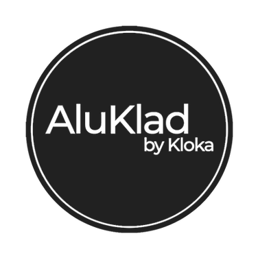 Aluklad.png