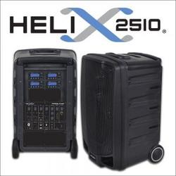 Helix 2510