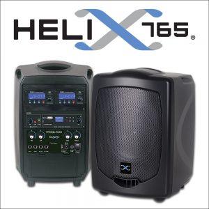 Helix 765