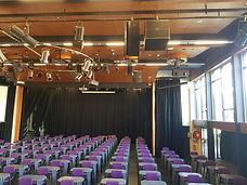 Wesley College - VRX Installation.jpg