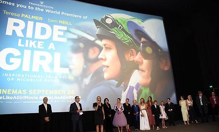Ride Like A Girl Premier.jpg