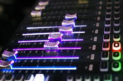 Audio Equipement