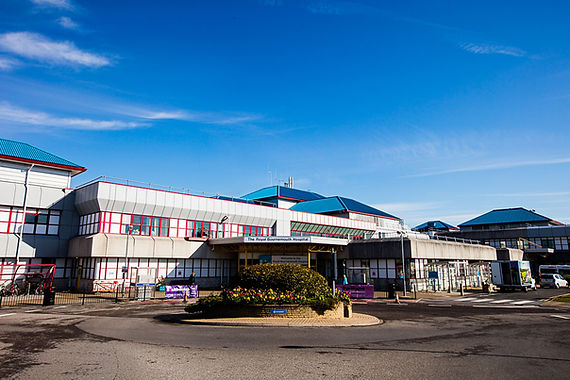 bournemouth hospital.jpg