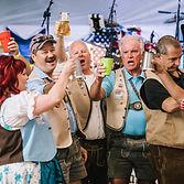 20170608_BavarianFest_114-¬JamesSaleska.
