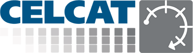 Timetabling - Smarthub link to CELCAT
