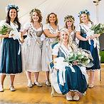 20170608_BavarianFest_067-¬JamesSaleska.