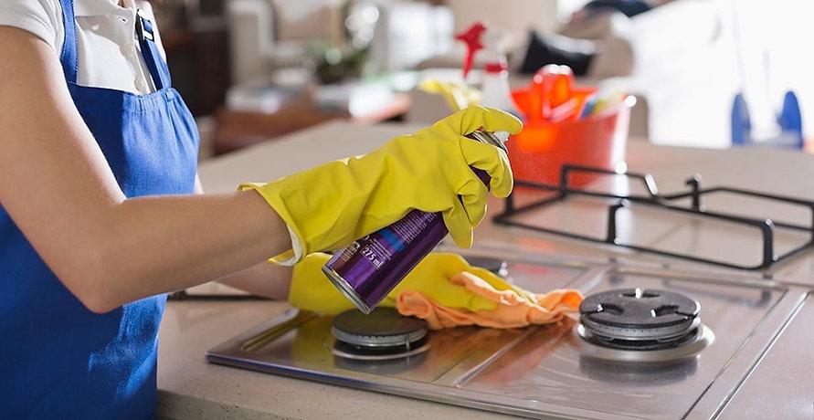cleaning2.JPG
