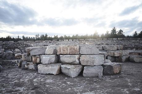 592f6051c5fb046e2ff20ae0_ontario-stone-q