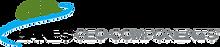 HanesGeo-logo.png